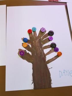 Tree 19