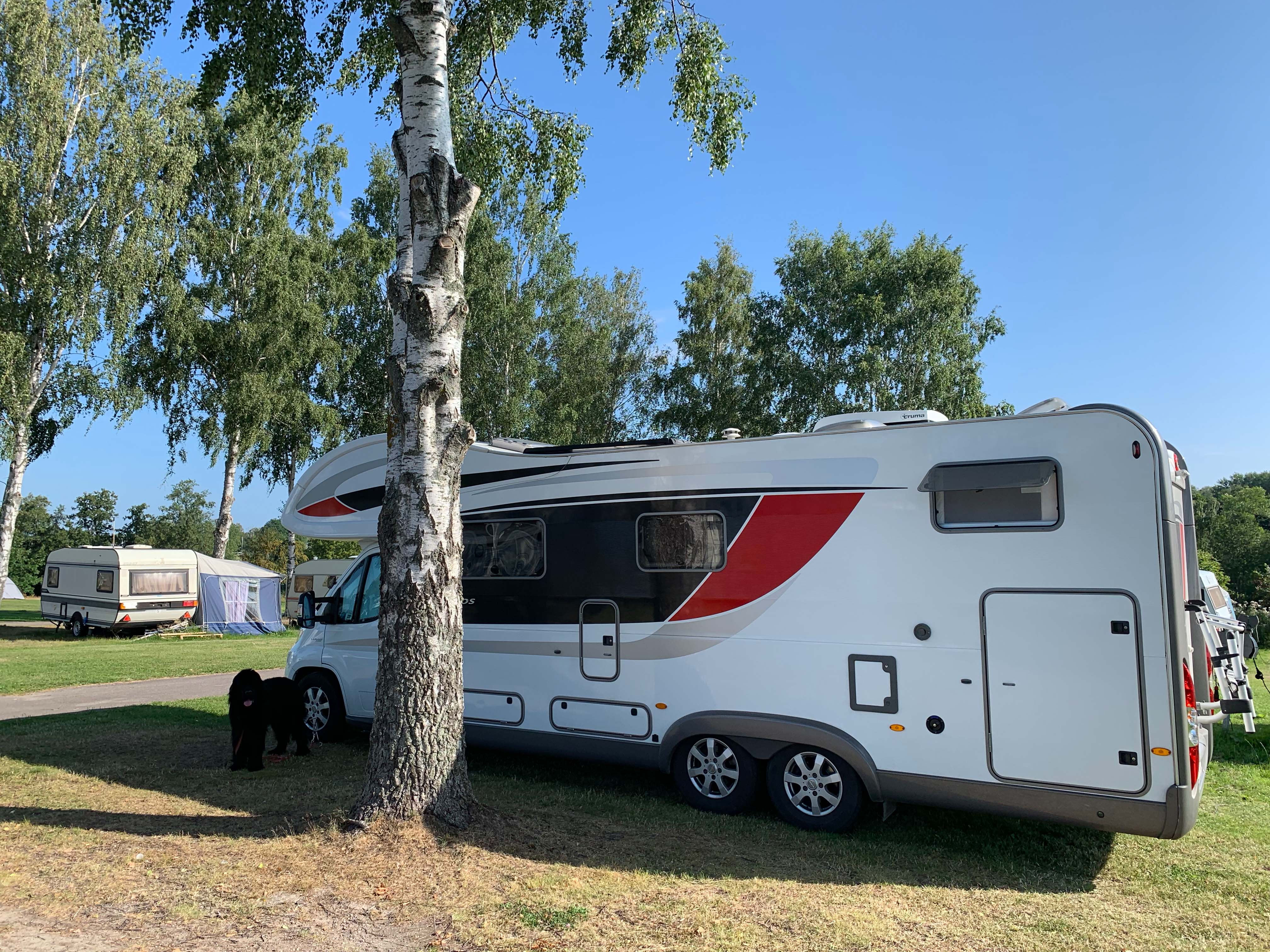 Norrköping_Camping02