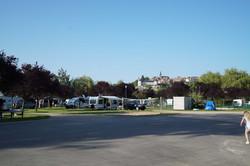 Camping les Boucles de la Moselle03
