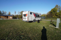 Wohnmobilpark Schwarzach01