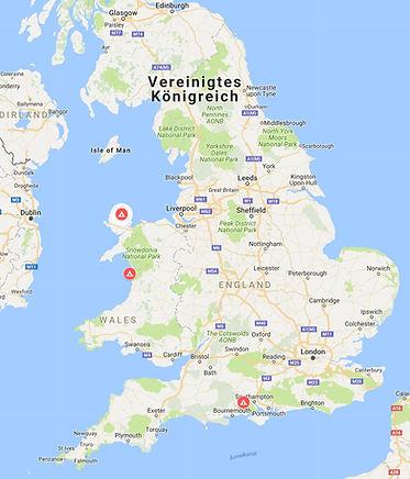 Karte England.JPG