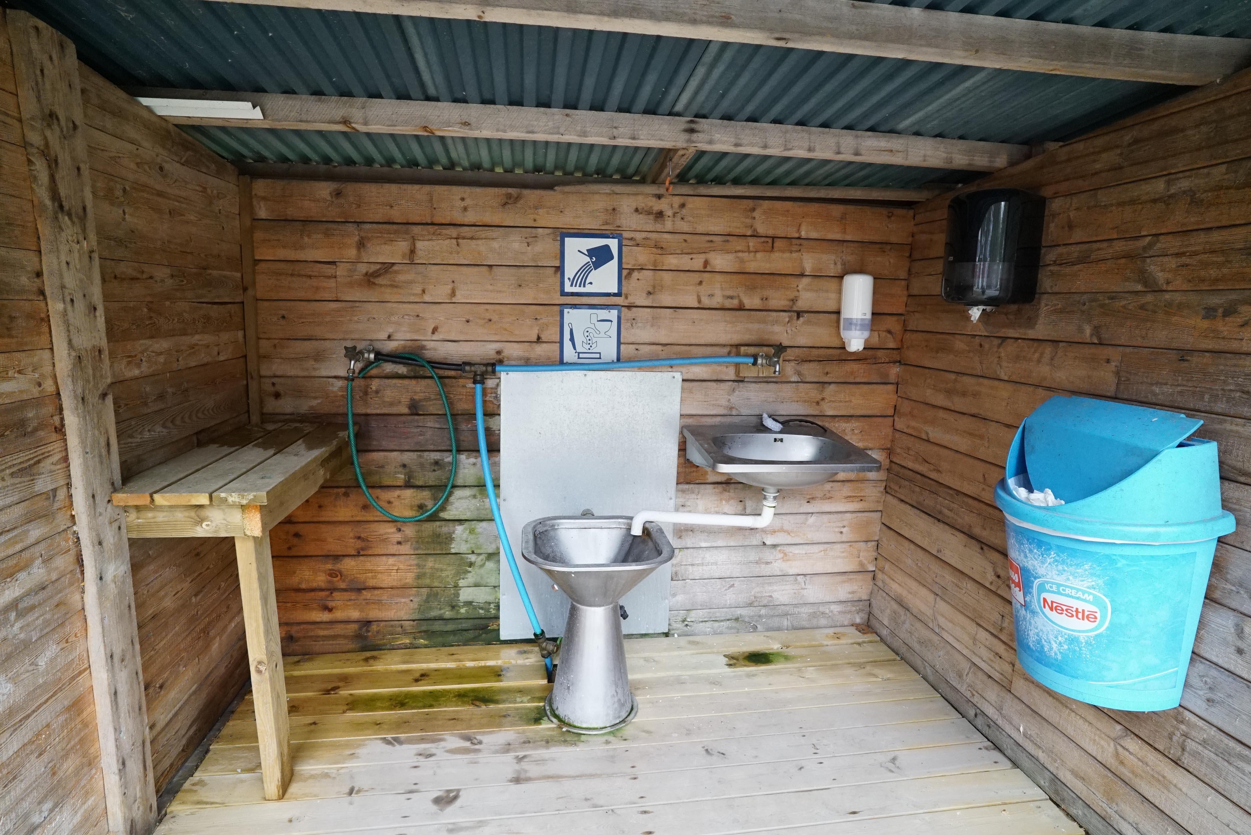 Rörbäcks Camping10