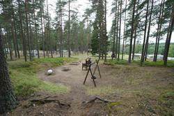 Sörsjöns Camping05