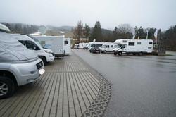 Wohnmobilstellplatz Nesselwang04
