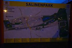 Wohnmobilstellplatz Salinenpark05