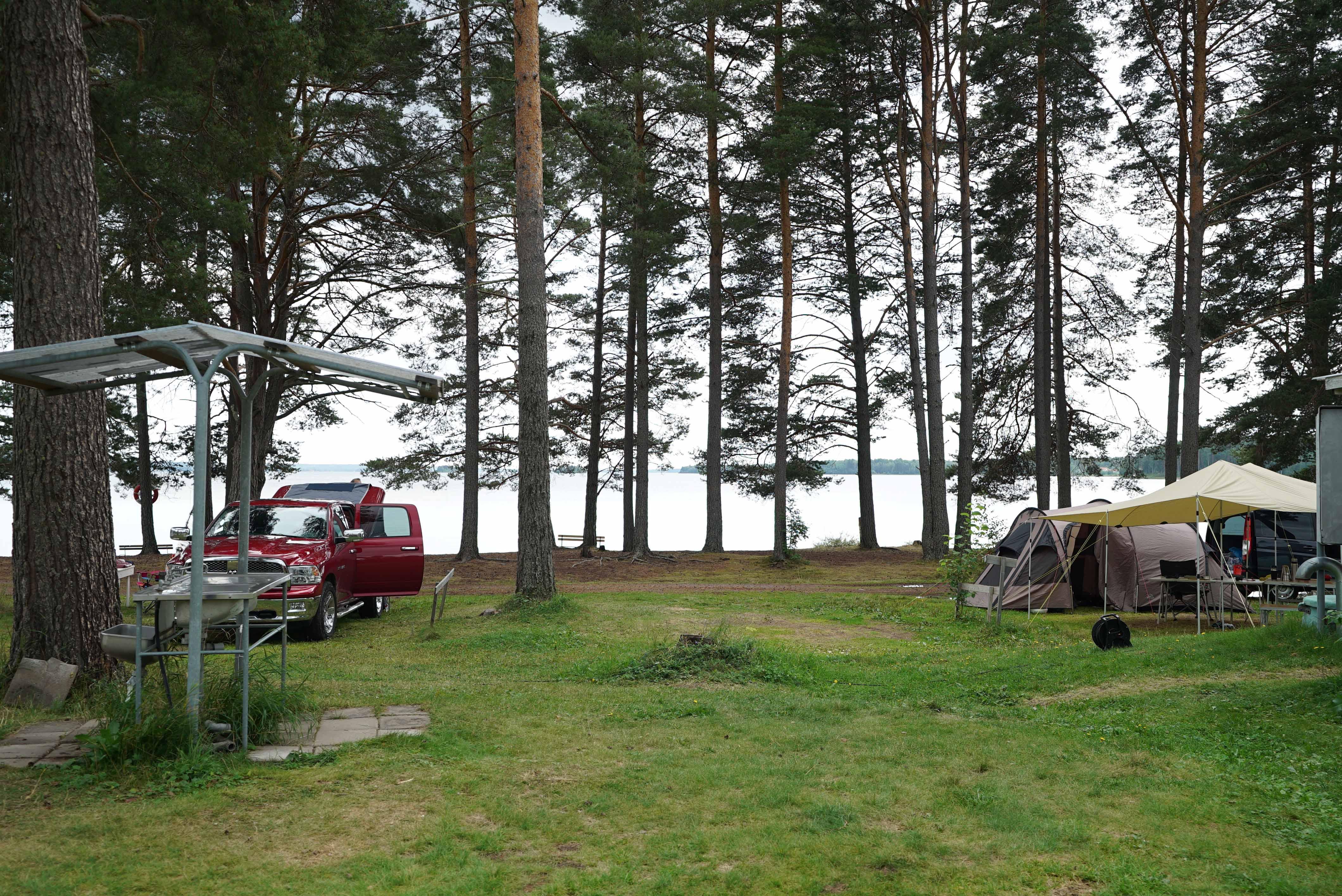 Våmåbadets_camping06