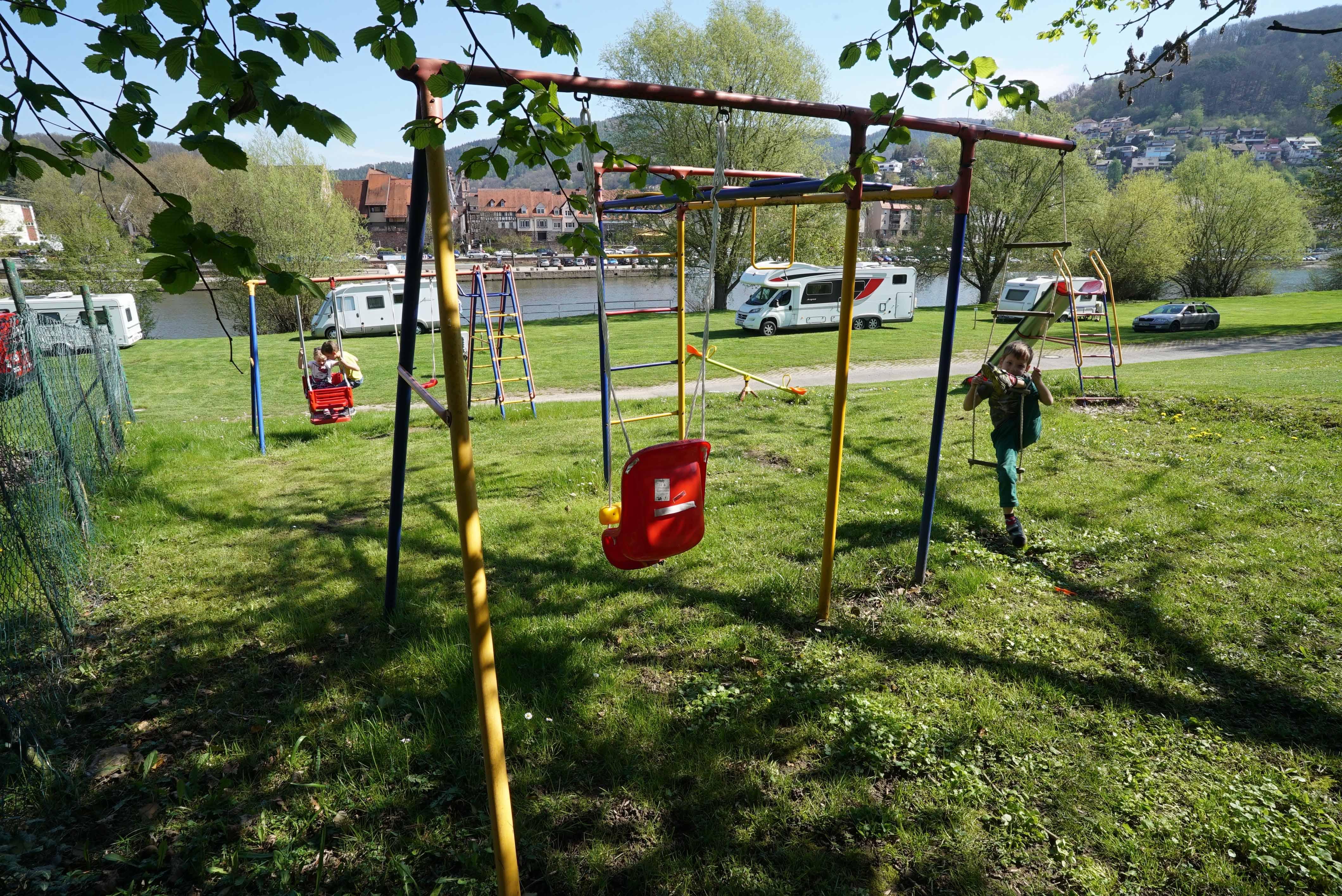 Campingpark Eberbach05
