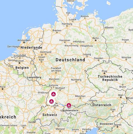 Karte_Übernachtung_Deutschland.JPG