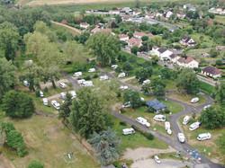 Wohnmobilstellplatz Moulins4