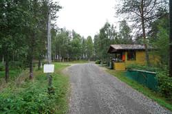 Kiantajärven_Leirintä_Oy03
