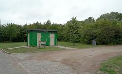 Parkplatz Trelleborg03