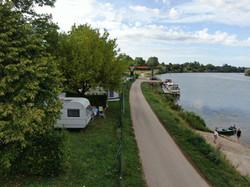 Camping_de_la_Saône05