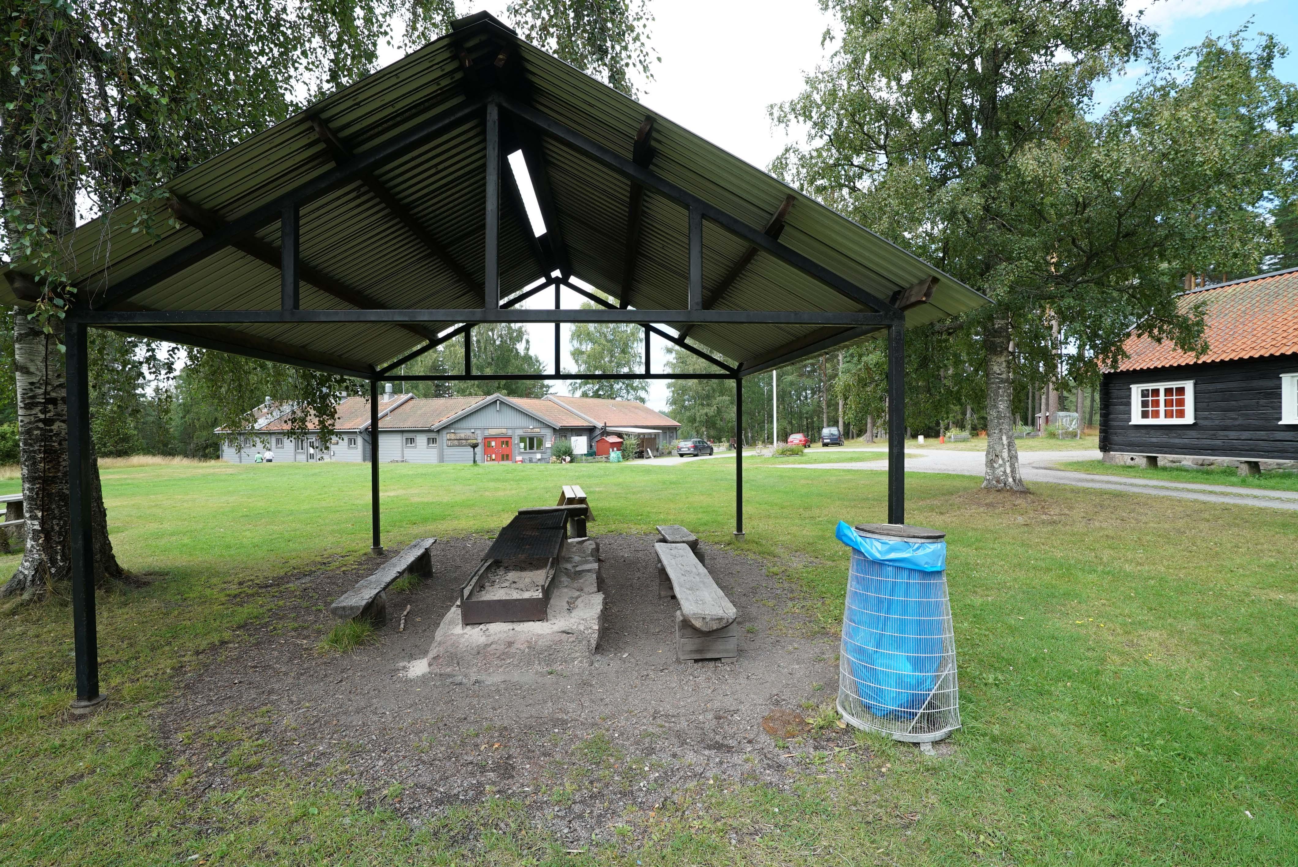 Sörsjöns Camping03