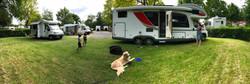 Camping Municipal du Lac05