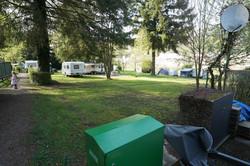 Campingplatz unterm Dilsberg05
