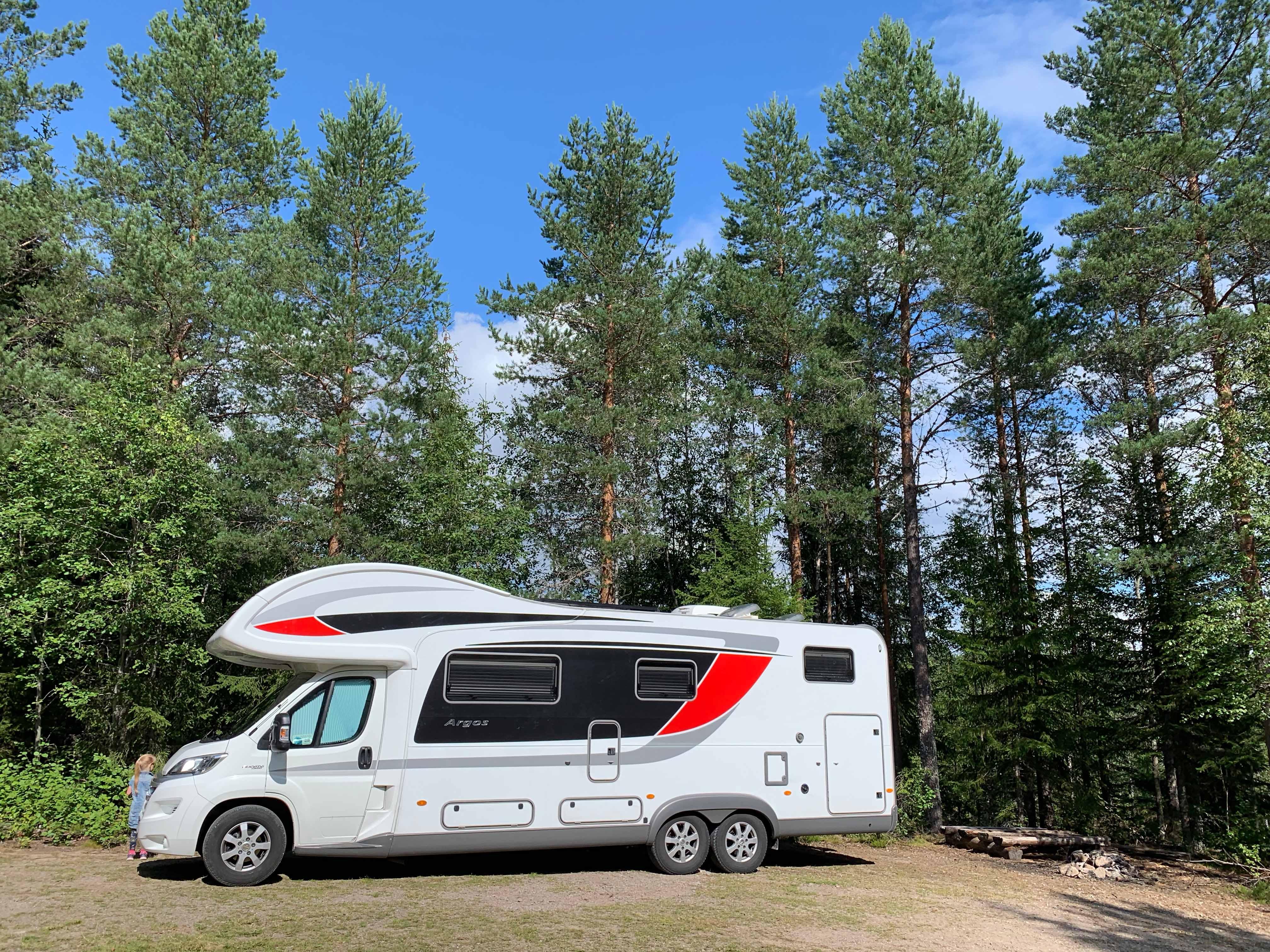 Mörkrets_Camping01