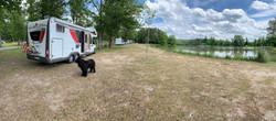 Camping de la Noue01