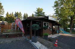 Campingplatz Sultmer Berg02