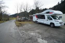 Wohnmobilstellplatz_Fischen_im_Allgäu02