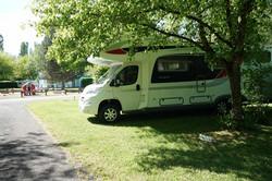 Camping du Lac3