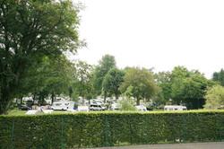 Campingplatz Kehl01