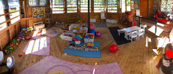 Puolanka Camping05