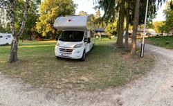 Campingplatz Sultmer Berg01