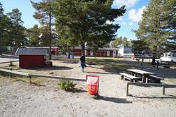Bergafjärdens Camping05