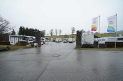 Wohnmobilstellplatz Nesselwang03