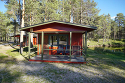 Årrenjarka Mountain Lodge05