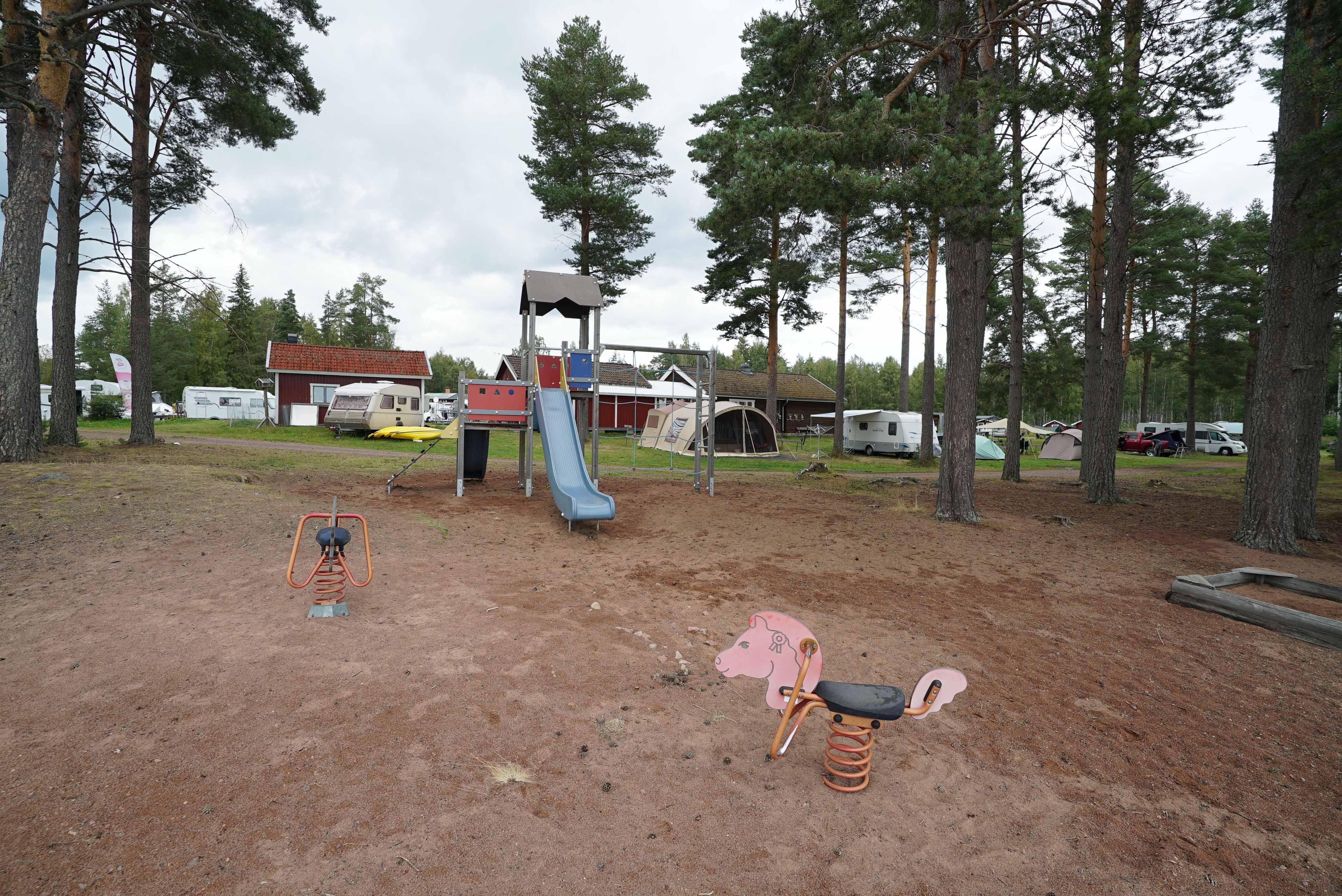 Våmåbadets_camping03
