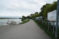 Camping_de_la_Saône02
