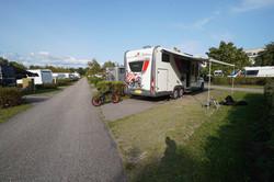 Rastila Camping01