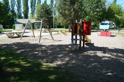 Camping du Lac5