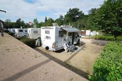 Camping Municipal du Lac03