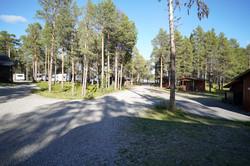 Årrenjarka Mountain Lodge02