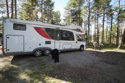 Årrenjarka Mountain Lodge03