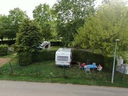 Camping_de_la_Saône03