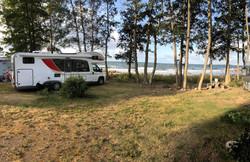 Siikaranta Camping02
