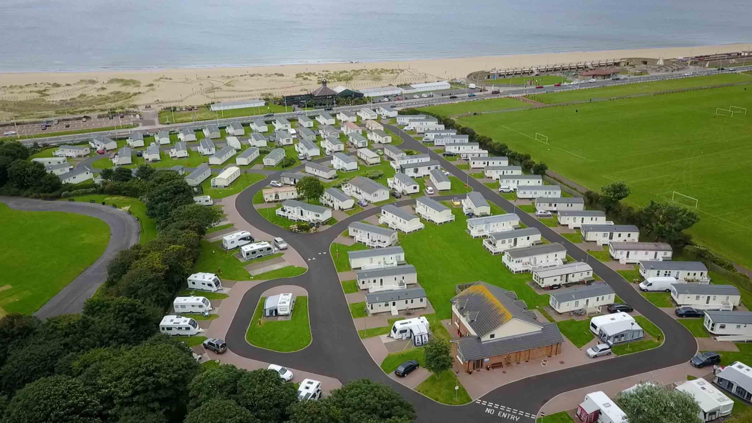 Sandhaven Caravan & Camping01 Kopie