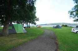 Bunchrew Caravan Park