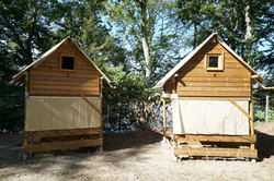 Camping_L´Aquarelle_du_Limousin-Creuse06
