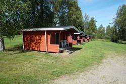 Puolanka Camping07