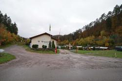 Campingplatz Moosbachtal03