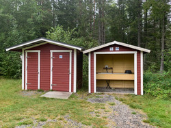 Storsands Camping05