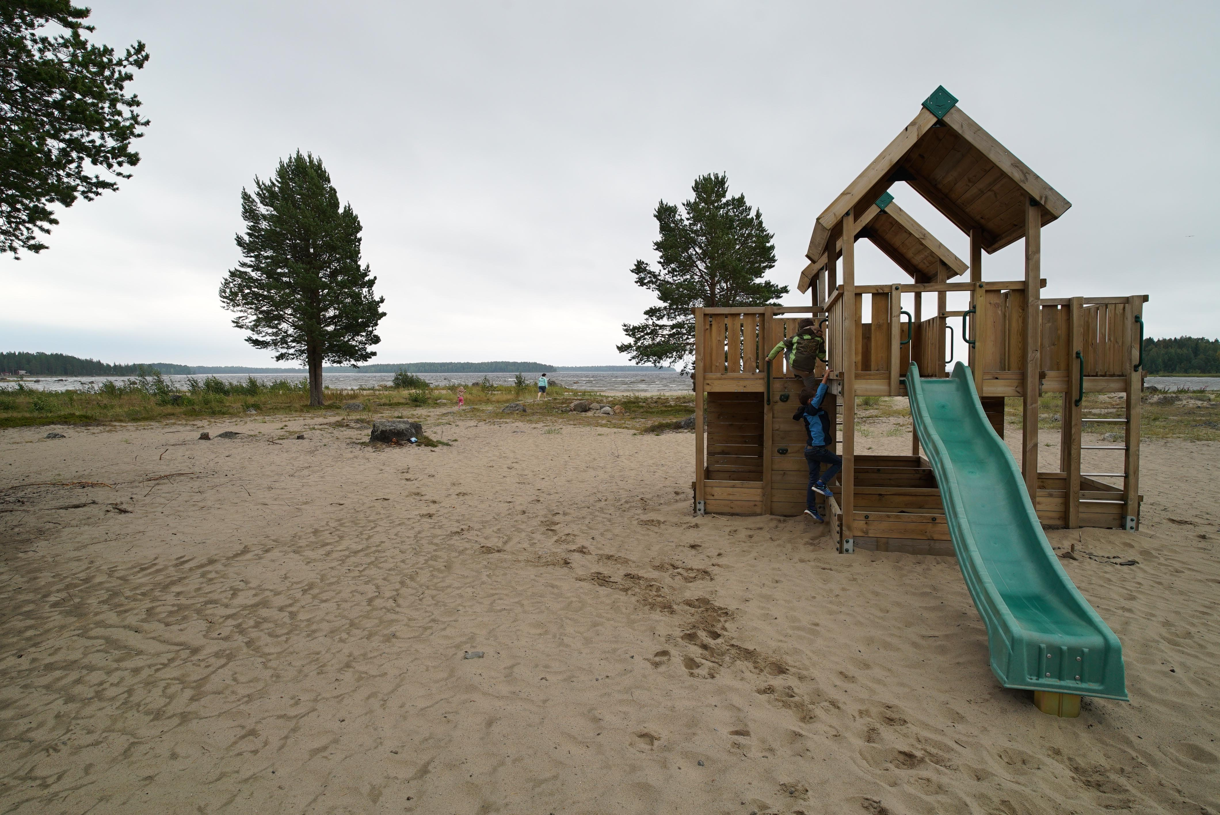 Rörbäcks Camping07