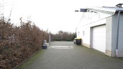 Reisemobilhafen Wiesbaden