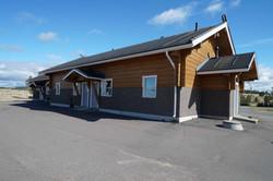 Kalajoki Top Camping08