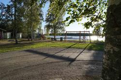 Camping_Sysmä06