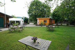 Campingplatz Auenland05